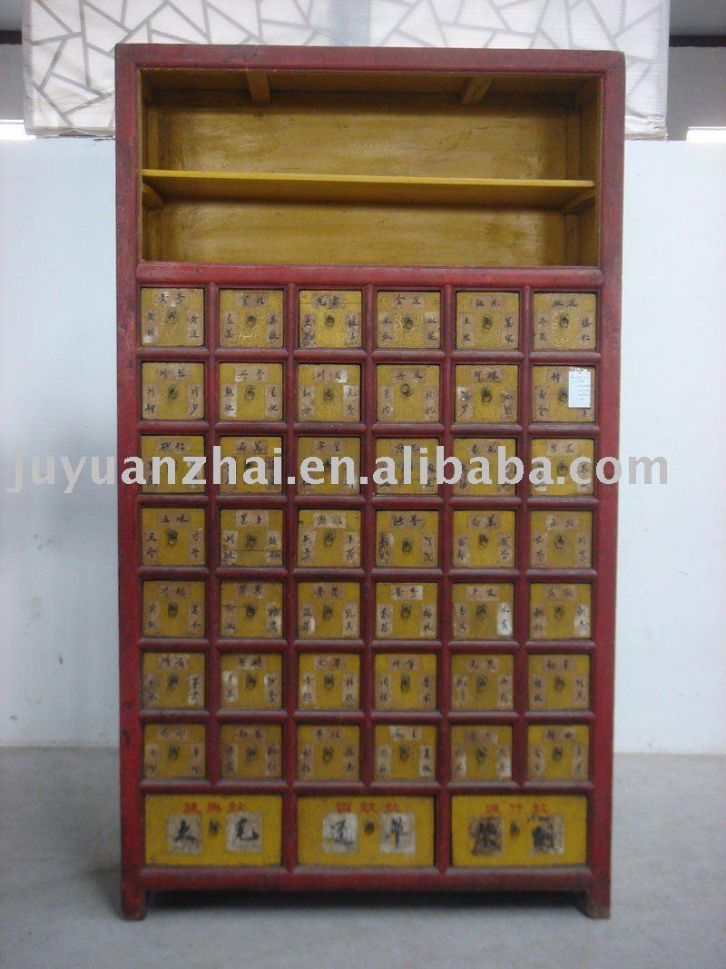 Cat Logo De Fabricantes De Muebles Antiguos Chinos De Alta Calidad  # Muebles Tibetanos