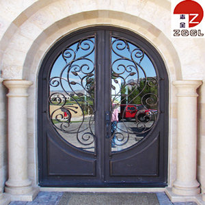 Front Door Thickness Supplieranufacturers At Alibaba