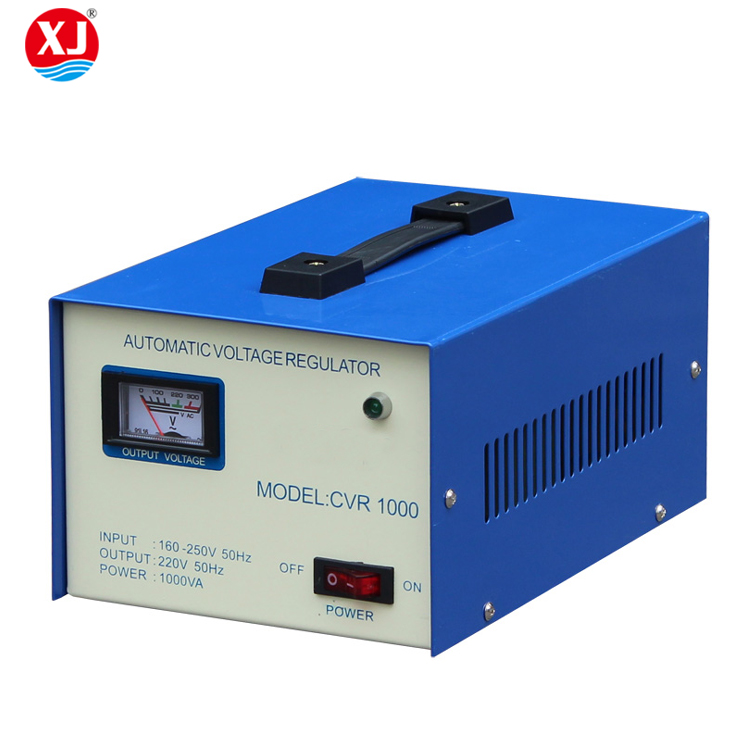 Household Voltage Stabilizer, Household Voltage Stabilizer Suppliers ...
