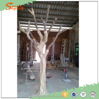 Buy Natural Wood Craft Decorative Tree Branch in China on Alibaba.com