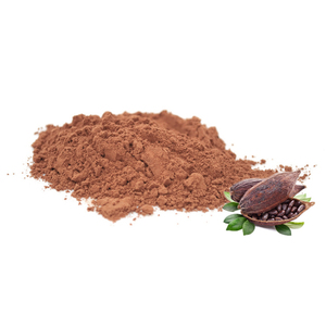 Skin Care Cacao Tree Seeds Extract Natural Cacao Cacao Powder