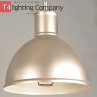 Professional Metal Ceiling Hanging Chandelier Pendant Light Ball Lamp Shade