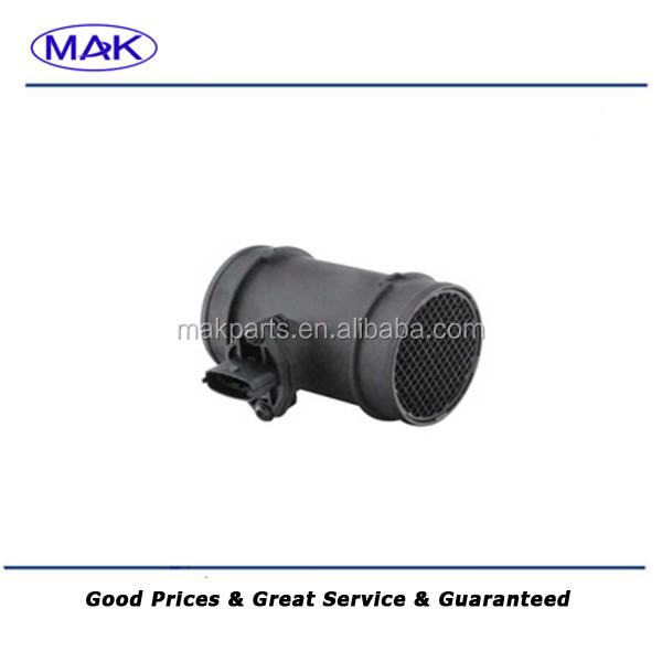 MASS AIR FLOW Sensor Meter For Alfa Romeo 156 166 GTV Spider Lancia 0280218054