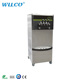 High Quality Soft Serve 3 Flavor vending soft ice cream machine