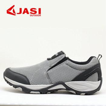 Factory Price Climbing Men Shoes Sport