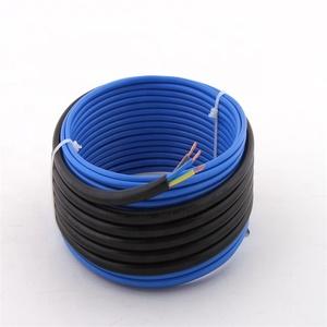 Plastic Subfloor, Plastic Subfloor Suppliers and