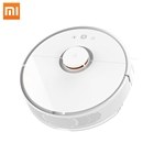 Large Supply xiaomi roborock smart producer house desk vacuum cleaner