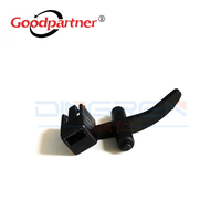 Copier Spare Part DCC450 Fuser Exit Sensor for Document Centre C450 4300 400 4350 3140
