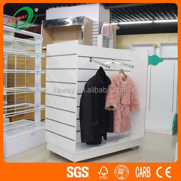 Cabinet Door Display Rack Gigadubai