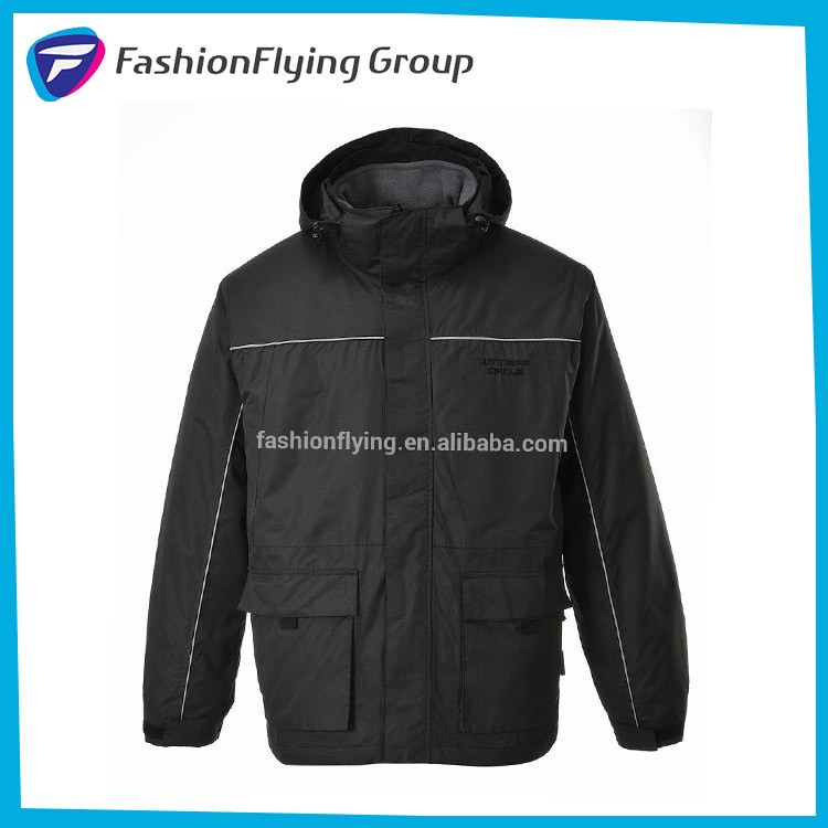 2016 New Design Best Selling Jacket Outerwear