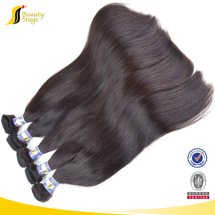 High price different types of synthetic hair extensionsfashion high price different types of synthetic hair extensions fashion sale natural tape in human hair pmusecretfo Choice Image