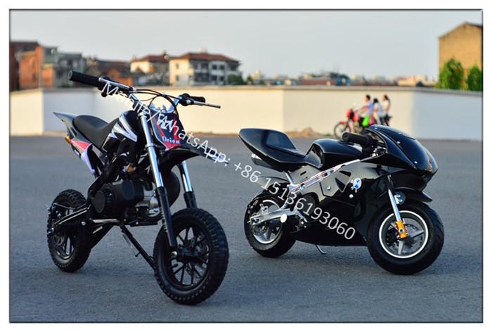49cc Kids Petrol Mini Pocket Bike For Sale Price Buy Petrol Mini