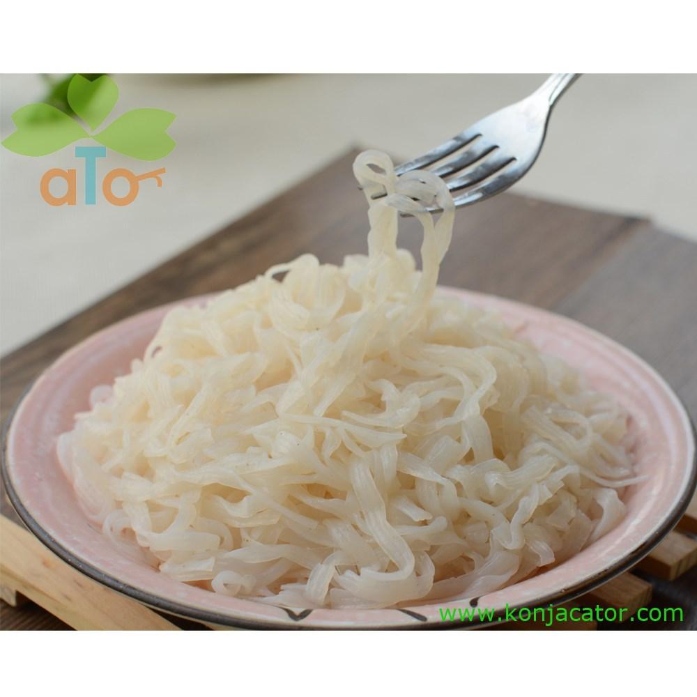 organic food konjac noodles with oat fiber fettucinne shirataki with zero carb buy zero carb. Black Bedroom Furniture Sets. Home Design Ideas