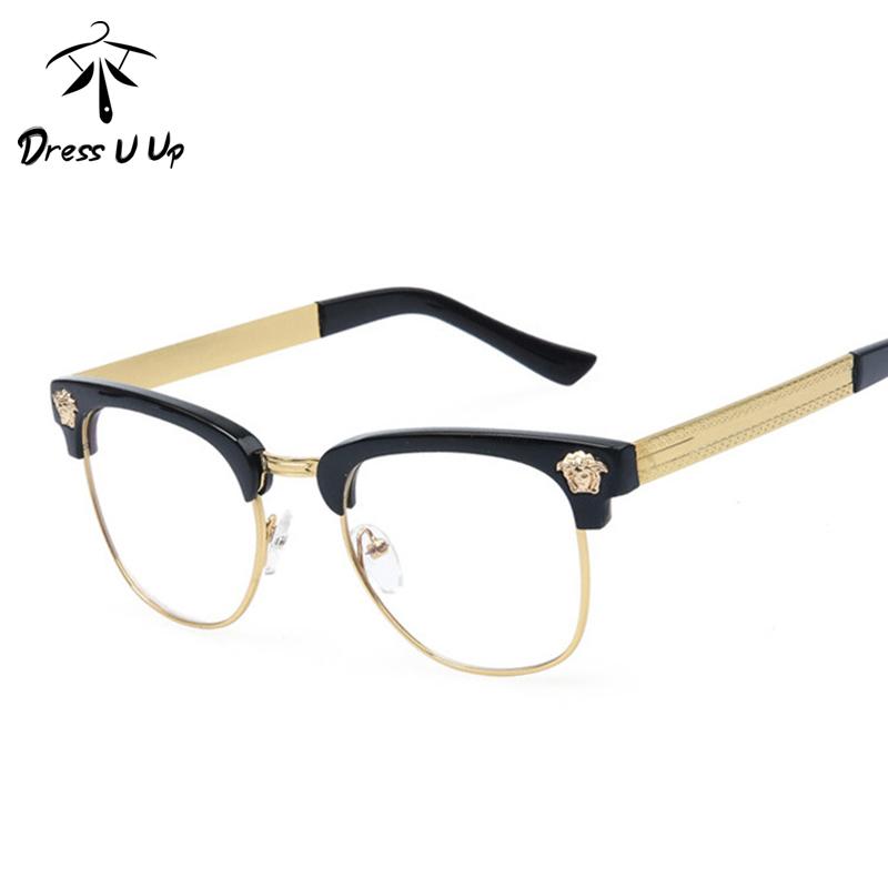 f0c789bf1ba5 Designer Vintage Eyeglass Frames