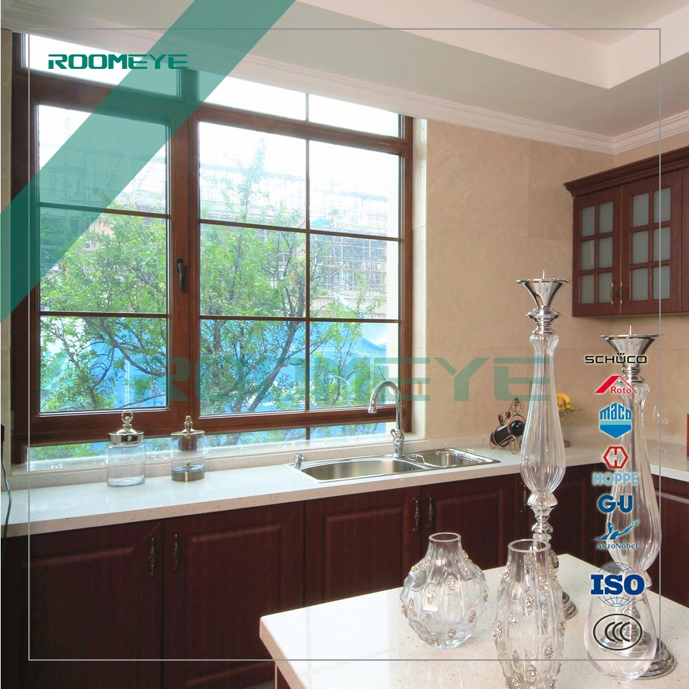Commercial Kitchen Windows Wholesale, Kitchen Windows Suppliers ...