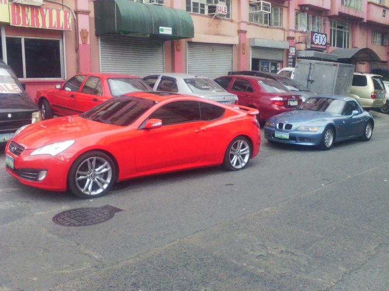 Sports Cars For Sale >> Mobil Sport Lokal Diimpor Pendatang Baru Buy Mobil Sport Product On Alibaba Com