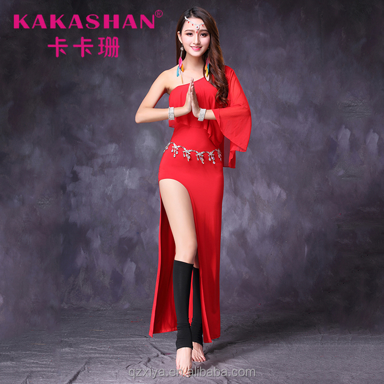 4550c7b34bfd2 China dance clothing wholesale 🇨🇳 - Alibaba