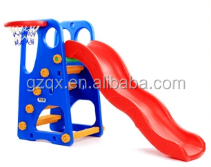 Preschool Indoor Children Slide,Slides For Kids,Little Tikes Slide ...