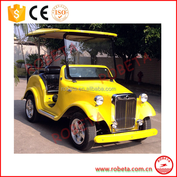 cheap electric cars for kidsdamaged cars for salealibaba china electric car wholesale