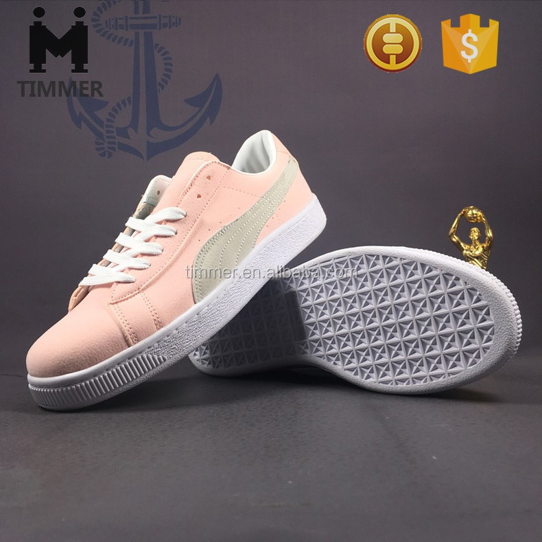 women leather elegant casual shoes latest simple design best walking casual shoes