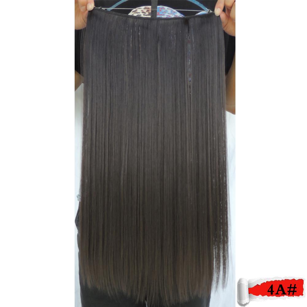 Cheap Japanese Hair Black Find Japanese Hair Black Deals On Line At