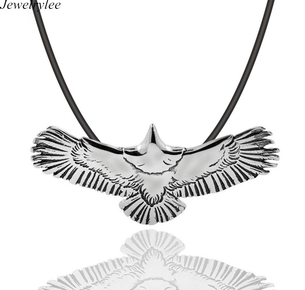 China eagle jewelry wholesale Alibaba