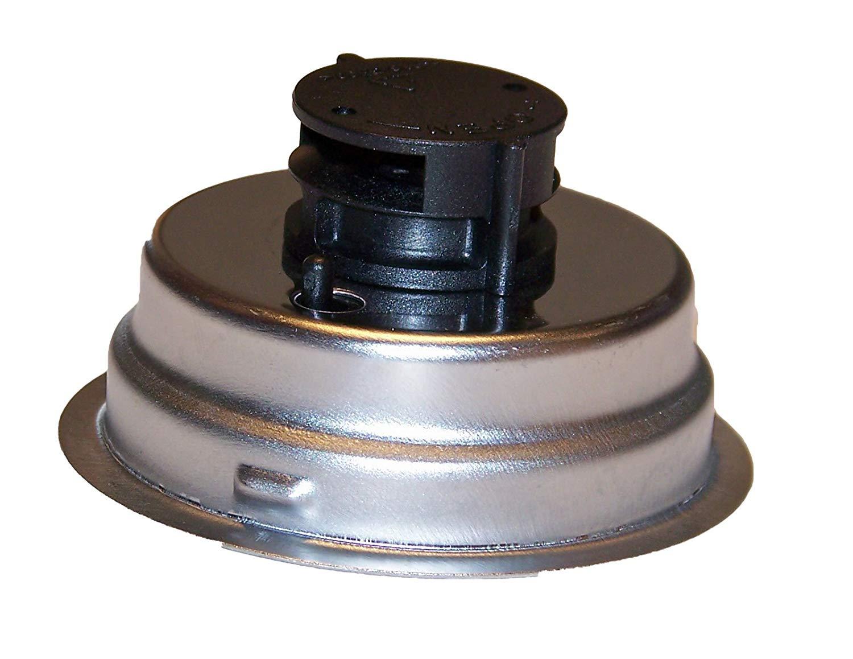 Delonghi Filter Assembly 1 Cup For Delonghi Models EC702, DES021, DES020S, DES023