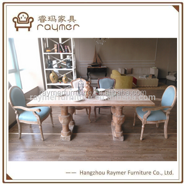 French Provincial Dining Room Sets Suppliers And Manufacturers At Alibaba