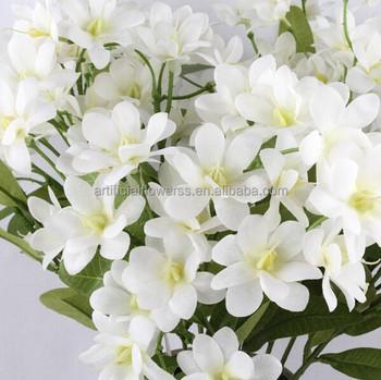 China artificial bougainvillea craft fabric white flowers wholesale china artificial bougainvillea craft fabric white flowers wholesale cheap mightylinksfo