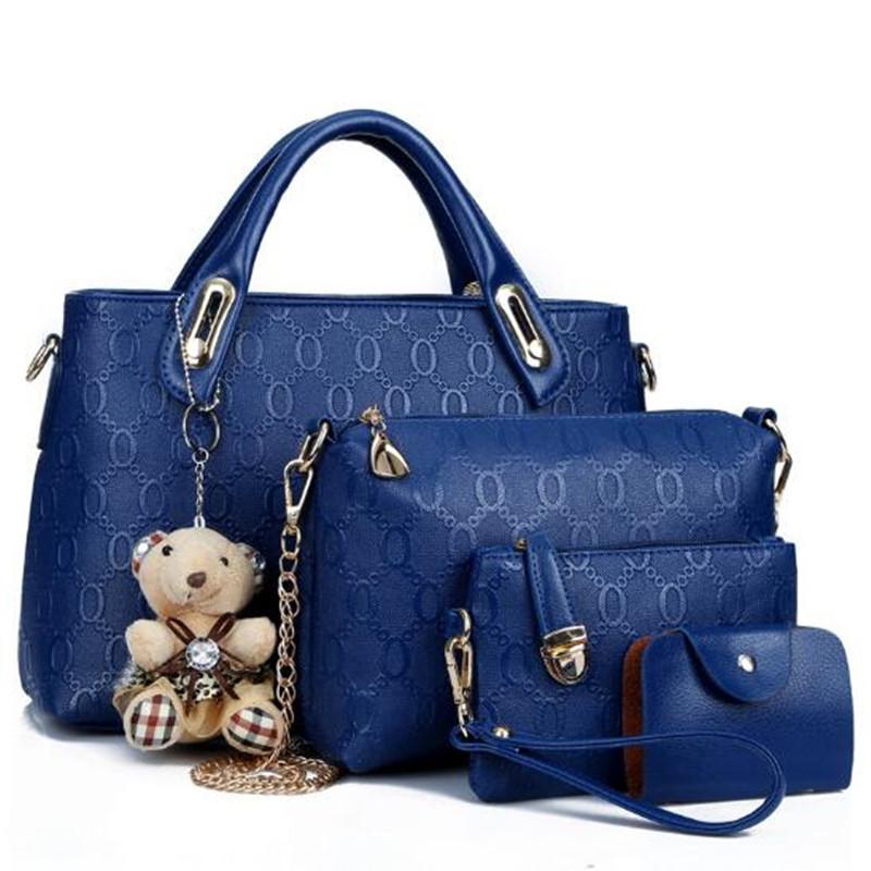Купи из китая Багаж и сумки с alideals в магазине Newstarer Store