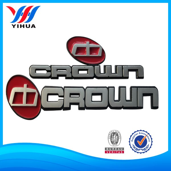 Wheel Car Logo Brand Signs With Names Emblems Buy Car Logos With - Car signs and names