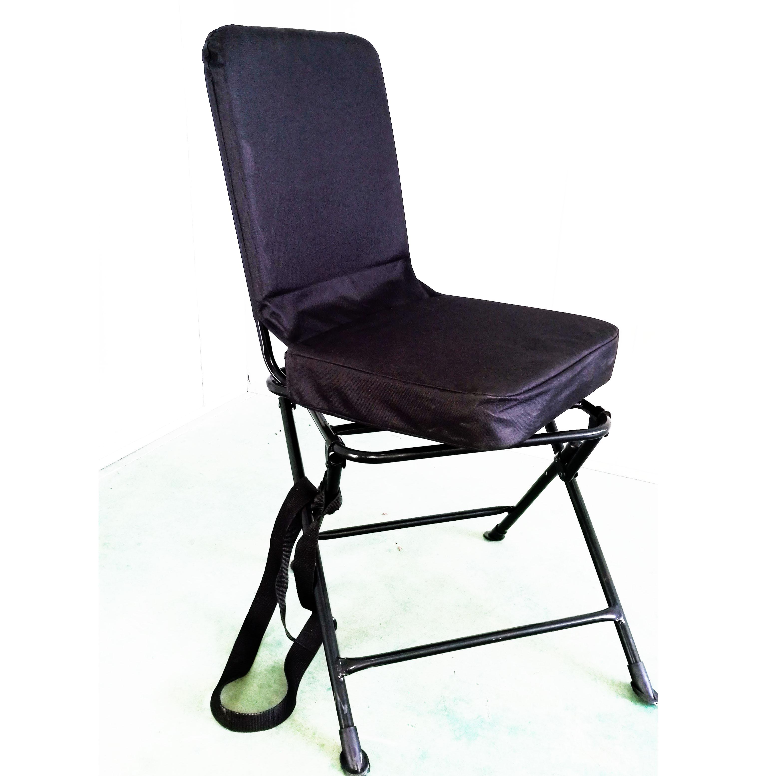 Big Boy Portable Hunting 360 Swivel Chair  sc 1 st  Alibaba & Big Boy Portable Hunting 360 Swivel Chair - Buy Hunting Chair ...