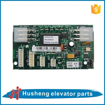 Kone Elevator Pcb Km713700g11 Lift Spare Parts Price - Buy Kone Elevator  Pcb,Km713700g11,Lift Spare Parts Price Product on Alibaba com