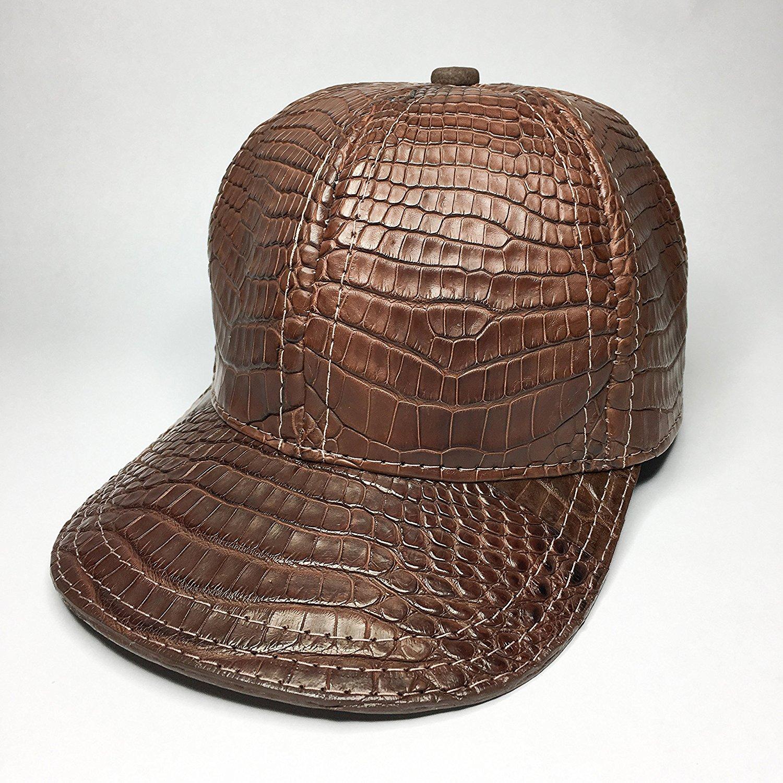 Alligator Skin Wallet New Orleans Buy Gator Hat Genuine