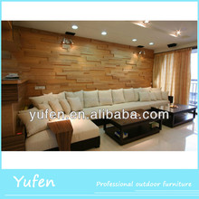 Waterproof Material For Outdoor Furniture Wholesale, Outdoor Furniture  Suppliers   Alibaba