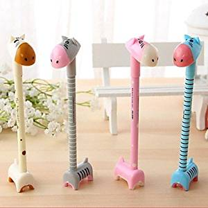 b01227da62d Buy SO CUTE Creative DOGO new dressing donkey hat for dog hat cat ...