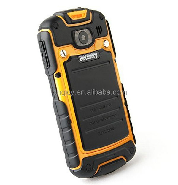 2016 Best Price Rugged Mobile Phone India 3 5 Dual Core 4gb Android Sim Strong