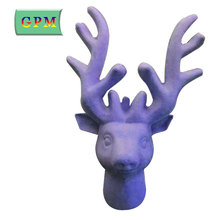 DIY type craft gifts r handicraft products for kids to paint colour