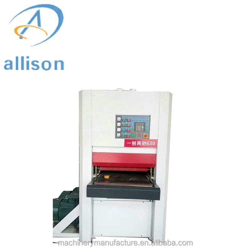 Hot Selling Automatic Glass Sander Machine for Sandblasting
