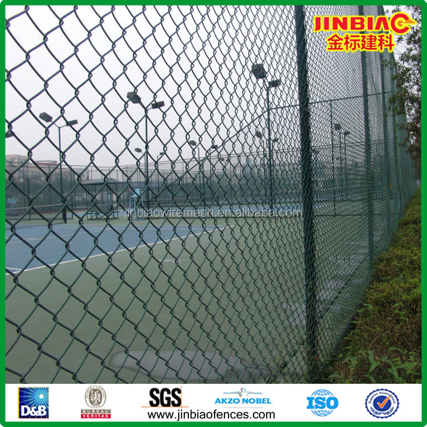 Decorative Mesh Fence, Decorative Mesh Fence Suppliers and ...