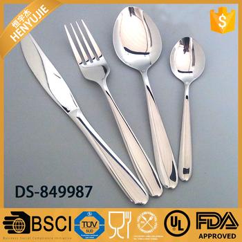 2017 Chinese restaurant dinnerware hotel dinnerware used restaurant dinnerware & 2017 Chinese Restaurant DinnerwareHotel DinnerwareUsed Restaurant ...