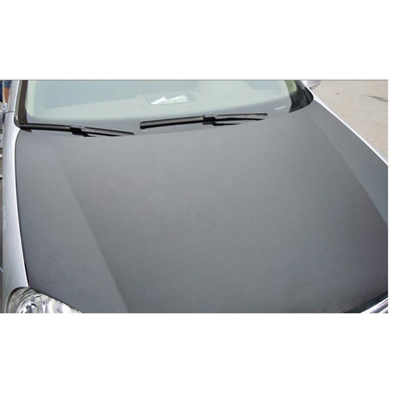 Cheap Vinyl Wrap Car Carbon Fiber Find Vinyl Wrap Car Carbon Fiber