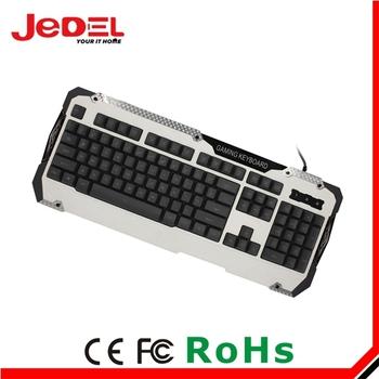 best wired comptuer aluminum mechanical keyboard buy mechanical keyboard best wired keyboard. Black Bedroom Furniture Sets. Home Design Ideas