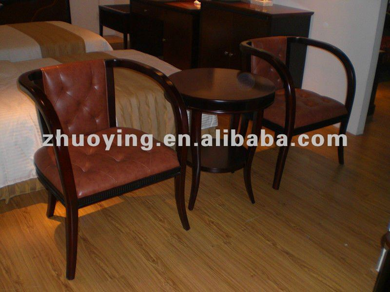 Used Furniture Germany  Used Furniture Germany Suppliers and Manufacturers  at Alibaba com. Used Furniture Germany  Used Furniture Germany Suppliers and