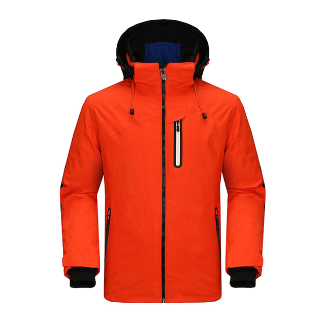 Men's Custom OEM Sports Jacket