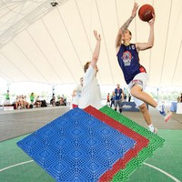 2016 New Hot Fashion Best Sell floating floors basketball court