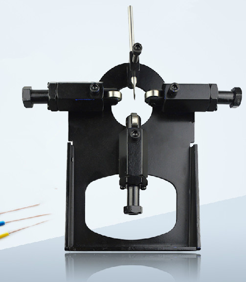 Cheap Manual Wire Stripping Machine, find Manual Wire Stripping ...