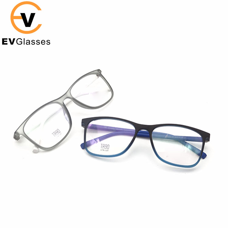 Wholesale TR-90 new style Fasion Optical Frames
