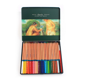 faber castell artist 48 colored sketching pencils drawing set buy