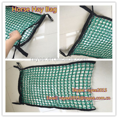 direct prd our hay slow from green horse pi buy saver feeder